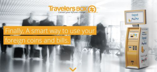 2016-01-18 22_14_16-Convert your leftover foreign change _ TravelersBox